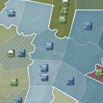 Скриншот Battle of the Bulge – Изображение 3