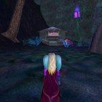Скриншот KrabbitWorld Labyrinth – Изображение 64