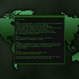 Скриншот RVL Hacker