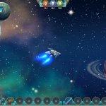 Скриншот Star Story: The Horizon Escape – Изображение 3