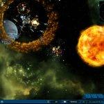 Скриншот Space Rangers 2: Rise of the Dominators – Изображение 56