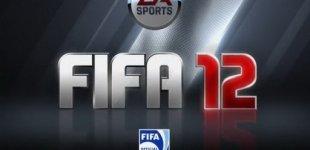 FIFA 12. Видео #11