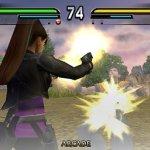Скриншот Dragonball: Evolution – Изображение 25