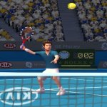 Скриншот Grand Slam Tennis – Изображение 23