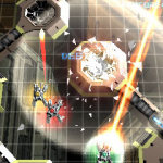Скриншот Kokuga – Изображение 3
