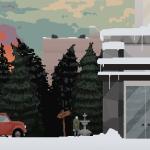 Скриншот Uncanny Valley – Изображение 5