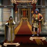 Скриншот Khan Wars
