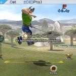 Скриншот Hot Shots Golf: World Invitational – Изображение 11
