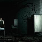 Скриншот The Evil Within – Изображение 15