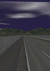 Road Trip 2KX – фото обложки игры