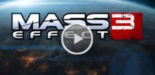 Mass Effect 3. Видео #14