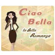 Обложка Ciao Bella