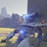 Скриншот The Signal from Tolva – Изображение 5