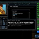 Скриншот The Temple of Elemental Evil: A Classic Greyhawk Adventure – Изображение 62