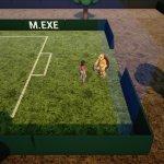 Скриншот M.EXE – Изображение 10