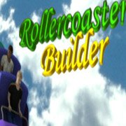 Обложка Advanced Rollercoaster Builder