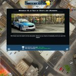 Скриншот Police Tactics: Imperio – Изображение 5