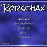 Скриншот Rorschax