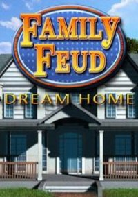 Обложка Family Feud 3: Dream Home