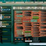 Скриншот Iron Cross (2010) – Изображение 2