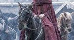 Фото шестого сезона «Игры престолов» напоминают об оставшихся в живых - Изображение 11