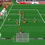 Скриншот Adidas Power Soccer 2