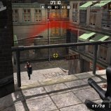 Скриншот Mercenary Wars