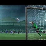 Скриншот UEFA Champions League 2004-2005 – Изображение 18