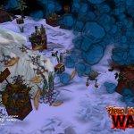 Скриншот There Is Only WAR! – Изображение 19