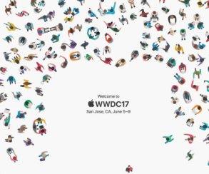 Анонс конференции Apple WWDC 2017 скомментариями «Канобу»