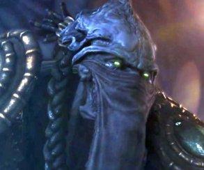 Дата начала беты и подробности сюжета StarCraft 2: Legacy of Void