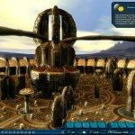 Скриншот Space Rangers 2: Rise of the Dominators – Изображение 65