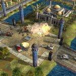 Скриншот Command & Conquer: Generals – Изображение 24