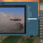 Скриншот WarBirds 2012 – Изображение 1