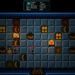 Скриншот Legends of Pixelia – Изображение 5
