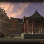 Скриншот Fury – Изображение 42