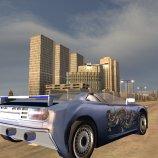 Скриншот Shanghai Street Racer