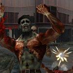 Скриншот The House of the Dead 2 & 3 Return – Изображение 14