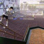 Скриншот Tony Hawk's Pro Skater 5 – Изображение 13