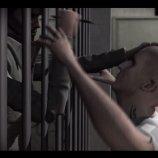 Скриншот Black Mirror 3 – Изображение 10