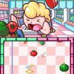 Скриншот Cooking Mama 3: Shop & Chop – Изображение 24
