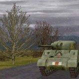 Скриншот Combat Mission: Afrika Korps