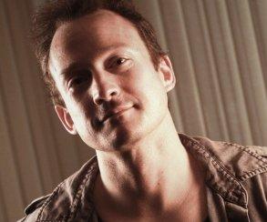 Крис Авеллон примет участие в разработке Divinity: Original Sin 2