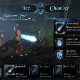 Скриншот Spellforge