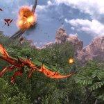 Скриншот Crimson Dragon – Изображение 16