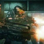 Скриншот Killzone: Mercenary – Изображение 31