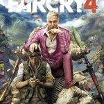 Скриншот Far Cry 4 – Изображение 31