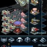 Скриншот Ascendancy – Изображение 10
