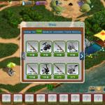 Скриншот Fishing Paradise 3D – Изображение 5