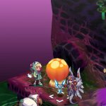 Скриншот Disgaea 4: A Promise Unforgotten – Изображение 184
